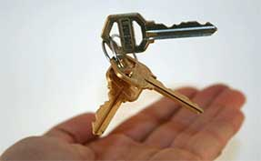 Locksmith Key Store Marblehead, MA 781-312-0724